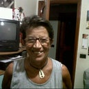 Augusta Costantino