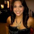 Pamela Betancourt