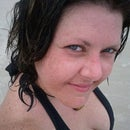 Amber Wolfe