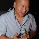 Rick Lee
