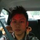 Edward Tan