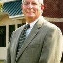 Basil Whitener