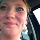 Heather Riddell