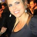 Maria Raquel Sodré