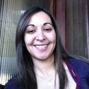 Cindy Espinoza