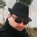 Javier Feria Cruz