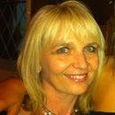 Chantal Walker