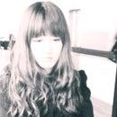 Ashley Lu