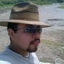 Eduardo De Anda