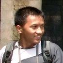 Maulud | www.duniabusa.net