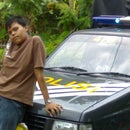 danang haryanto