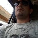 Luis Alfredo Lopez Duany