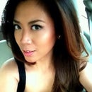 Dewi Purnamasari