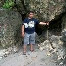 Yudhanto Kurniawan