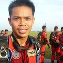 Roland Dak Lan