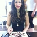 Hiba Al-Haimus