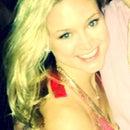 Kat Sullivan