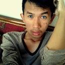 Deey Suaeb