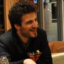 Boris Duponchel