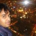 Aditya Basole