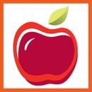 AppleSauce Inc Staff