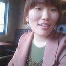 boyun choi