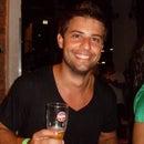 Juliano Dazzi