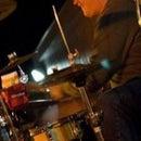 Drew Bonner