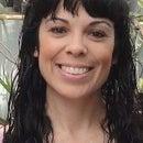 Patricia Benhame