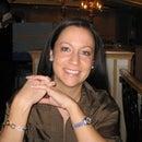 Michelle Ferriman