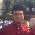 Mohd Rezal Kasim