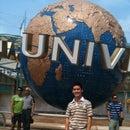 Kevin Leong