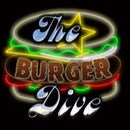 Burger Dive