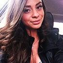 Mariya Yudina