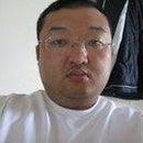 Haroldo Ishii