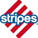Stripes Convenience Stores