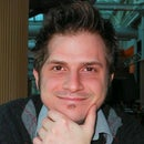 Josh Gearon
