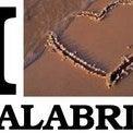Iamo Calabria