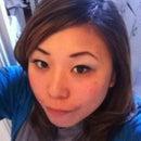 Junko Nagai