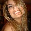 Mariana Rente