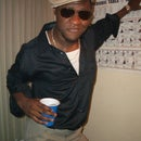 Jerry Nwosuocha