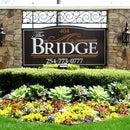 bridge apartments