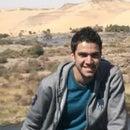 Moataz Abd El Wahab