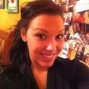 Michelle Swartz