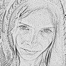 Alice Telfor