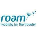 Roam Mobility