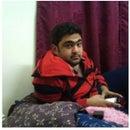 Yousaf Aman