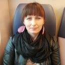 Anna Charkot