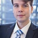 Christopher Isak
