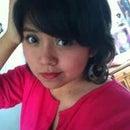 Mayraa Gloom